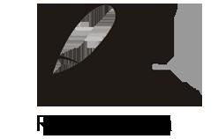 Ricardo Serpa Photography logo
